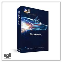 Bitdefender Home Security