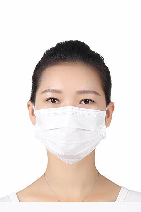 maschera 3m online