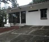 Local Comercial en Venta en SANTO DOMINGO D. N., ARROYO HONDO