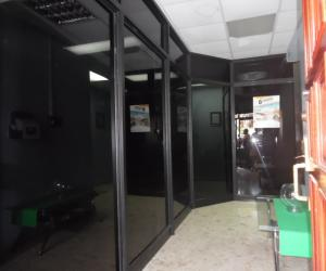 Local Comercial en Alquiler en SANTO DOMINGO D. N., GASCUE