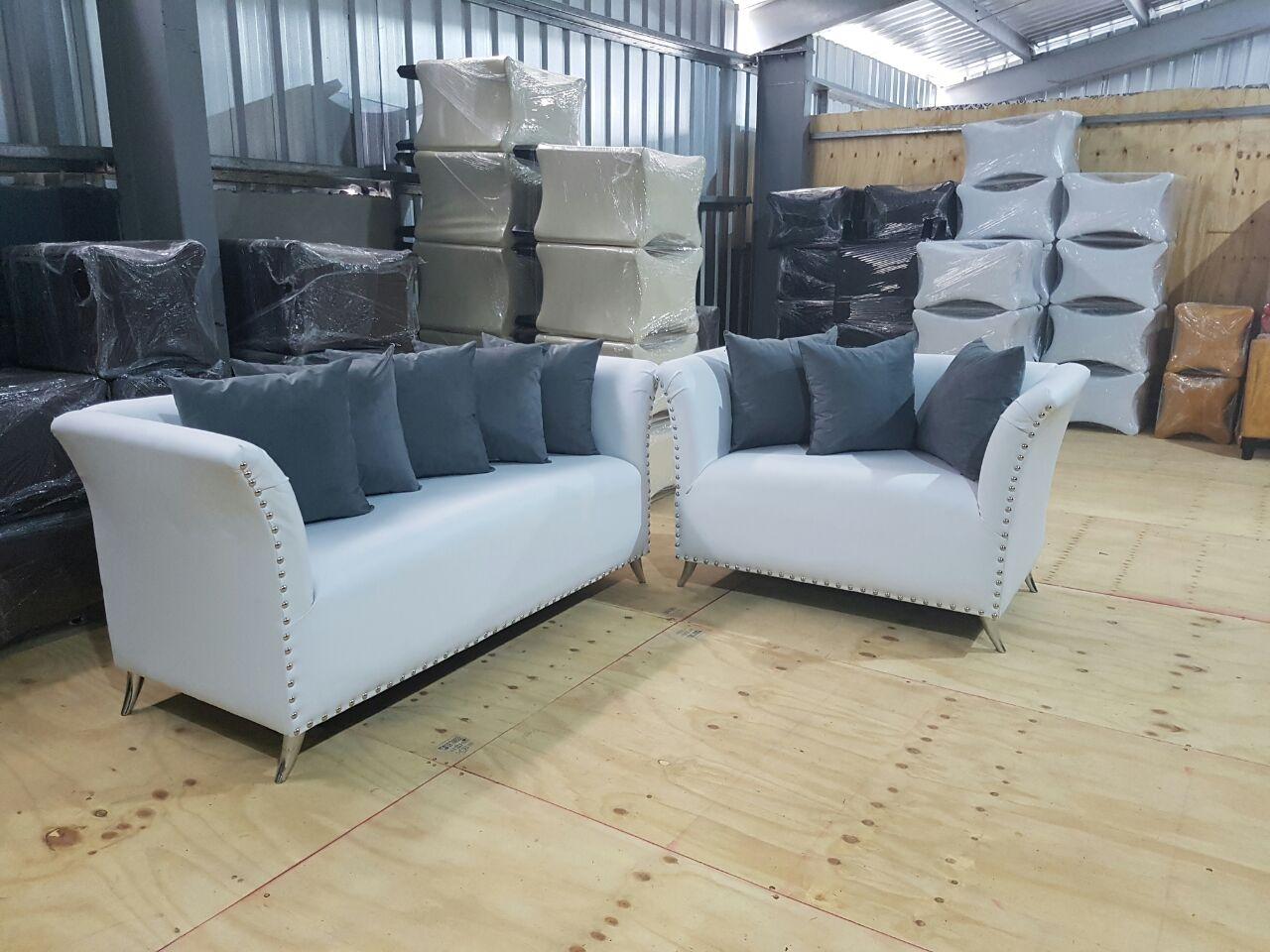 Vendo Juegos De Comedor 28215 Clasificados Com Do # Muebles Corotos
