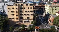 Vendo Edificio en Miraflores , Santo Domingo , US$ 490,000.00