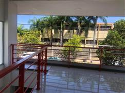 Alquilo Local Comercial en Zona Universitaria , Santo Domingo , RD$ 40,000.00