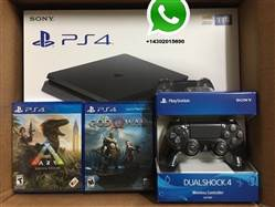 sony PS4 Nintendo Xbox one Original Packaging Free ship
