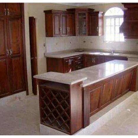 Fabricacion de cocinas en caoba 45010 clasificados clic thecheapjerseys Choice Image