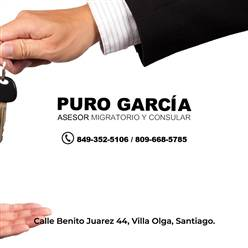 TRASPASO DE VEHICULOS. 809 668 5785