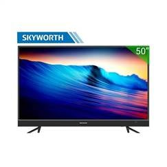 Skyworth 2020 4k Ai Tv 50  Smart Android 9.0