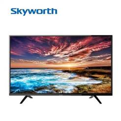 Skyworth 2020 4k Ai Tv 55 Smart Android 9.0