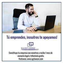 ASESORES Y CONSULTORES LEGAL, TRIBUTARIO &  CONTABLE
