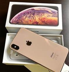 Apple iPhone XS 64GB = $450USD  , iPhone XS Max 64GB = $480USD ,iPhone X 64GB = $350USD , Apple iPhone XR 64GB = $390, Whatsapp Chat : +27837724253